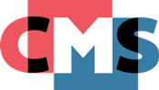 CMS Credit Management Services